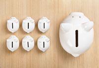 Gdzie pomnażać oszczędności, jeżeli nie w OFE?