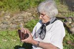 Najwyższa od 5 lat waloryzacja emerytur i rent