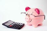 Oszczędzanie na emeryturę: IZKE atrakcyjniejsze