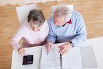 Oszczędzanie na emeryturę: wystarczy 100 złotych