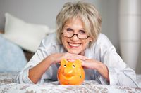 W tym roku czerwiec bez strat dla emerytów
