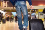 Czy emigracja zarobkowa ciągle ma sens?