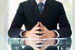 EY: 90% firm twierdzi, że pandemia nadwyręża etykę w biznesie