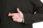 Etyka w biznesie pod naciskiem