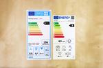 Etykiety energetyczne i prawo do naprawy. Jakie zmiany od marca 2021 roku?