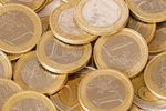 Co czeka euro w 2020 roku?