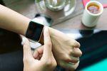 eurobank wprowadza Apple Watch