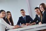 Event marketing: jaką wartość mają spotkania biznesowe?