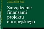 Ewaluacja projektu europejskiego - 3 fazy