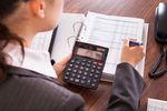 Domniemanie rzetelności ksiąg podatkowych