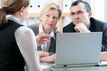 Usługi doradztwa w kosztach podatkowych firmy
