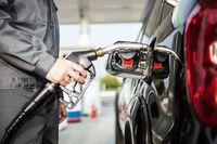 Zakup paliwa na paragon w kosztach uzyskania przychodu?