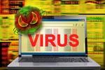 F-Secure: zagrożenia internetowe II poł. 2012