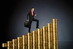 Faktoring i kredyt dla firmy: ocena zdolności kredytowej