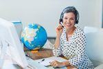 Biuro podróży: ujemna marża to mniejszy podatek VAT