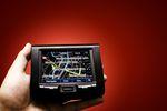 Abonament za monitoring satelitarny: koszty firmy i odliczenie VAT