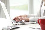 E-faktura: jakie zasady obowiązują przy jej wystawianiu?