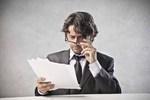 Faktura VAT jako wezwanie do zapłaty i nie tylko?