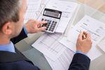 Faktura korygująca na zwrot środka trwałego w podatku dochodowym