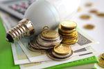 Faktura korygująca za prąd utrudnia rozliczenie podatku dochodowego