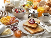 Firma hotelarska może odliczać VAT od zakupionych usług gastronomicznych