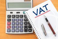 Odstąpienie od umowy = zwrot VAT od zaliczki