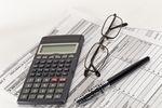 Korekta faktury i VAT gdy zwrot zaliczki