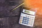 Od kiedy stosować nowe przepisy o korekcie kosztów i przychodów?