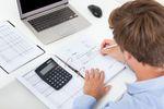 Odliczenie VAT z faktury zaliczkowej gdy zerwanie transakcji handlowej