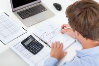 Faktura zaliczkowa uprawnia do odliczenia VAT