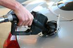 Podatek PIT i VAT: faktura za paliwo bez numeru rejestracyjnego
