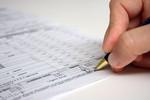 Podatek VAT: faktura uproszczona nie dla konsumenta
