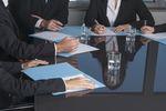 Podział spółki w Ordynacji podatkowej