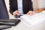 Potwierdzenie odbioru faktury korygującej w VAT 2013
