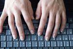 Program CRM ułatwi dostarczanie faktur korygujących