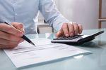 Rozliczenie VAT od korekty faktury zaliczkowej bez zwrotu zaliczki