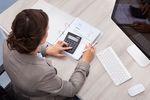SLIM VAT 2: Ujmowanie faktur korygujących in minus przy imporcie usług i WNT