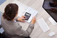 Jak rozliczać faktury korygujące na zagraniczne zakupy?