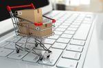 Sprzedaż internetowa zwolniona z VAT