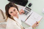 W jakich terminach należy wystawiać faktury VAT?