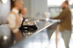 Zakup usług hotelowych i gastronomicznych bez odliczenia VAT