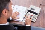 """""""Pusta"""" faktura zaliczkowa: konsekwencje w podatku VAT"""