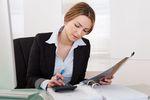 Spółka jawna: usługi od firmy wspólnika w kosztach podatkowych