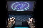 Uwaga na fałszywe smsy i maile! Oszuści podszywają się pod PGNiG
