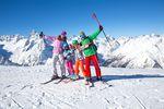 Bezpieczny wyjazd na narty. Co ubezpieczyć?
