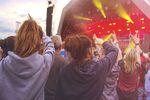 Festiwale muzyczne: sztuka dla sztuki, czy jednak biznes dla miast?
