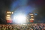 Ruszają festiwale muzyczne. Poznaj prawa konsumenta
