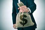 Financial assistance - czyli pieniądze na wykup menadżerski