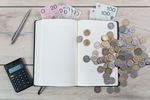 Polacy chcą zwiększyć wydatki