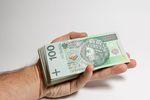 Zadłużenie Polaków rośnie, ale celem nie są bieżące wydatki